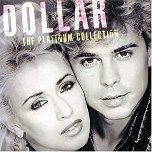 Dollar - Platinum Collection