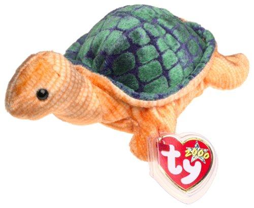 ty-beanie-baby-peluche-animaux-peekaboo-la-tortue