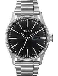 Nixon Herren-Armbanduhr A356-2348-00