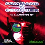Command & Conquer: Alarmstufe Rot, Teil 2