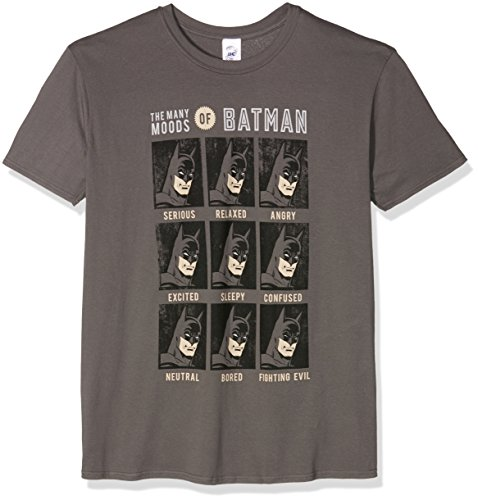 cid-herren-t-shirt-dc-originals-moods-of-batman-grau-xxl