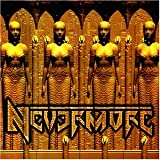 Nevermore -