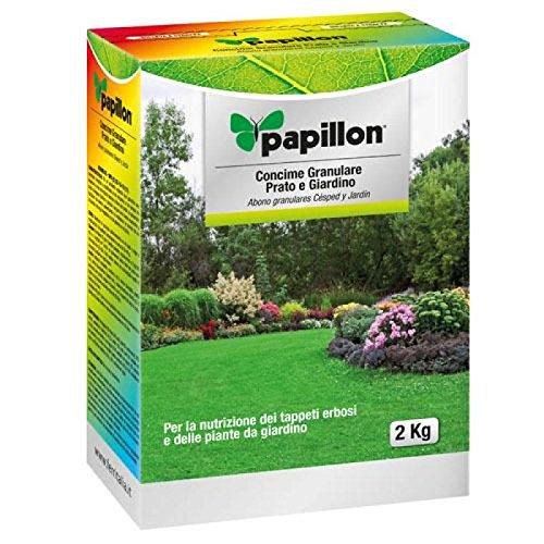 papillon-8025021-abono-grano-papillon-cesped-jardin-2kg