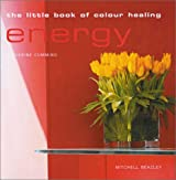 Energy: The Little Book of Color Healing