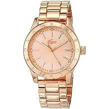 Reloj Lacoste para Mujer 2000981
