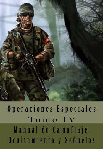 manual-de-camuflaje-ocultamiento-y-senuelos-traduccion-al-espanol-volume-4-operaciones-especiales