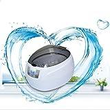 Digital Ultraschallgerät Ultraschall Reinigungsgerät Reiniger Cleaner 750ml