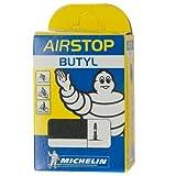 MICHELIN AIRSTOP BUTYL 27.5X1.9/2.5 PV 40MM B4