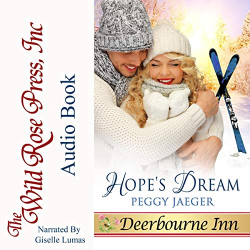 Hope's Dream: Deerbourne Inn Luma-serie