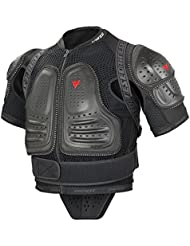 Dainese Manis Performance Armour Gilet Enfant