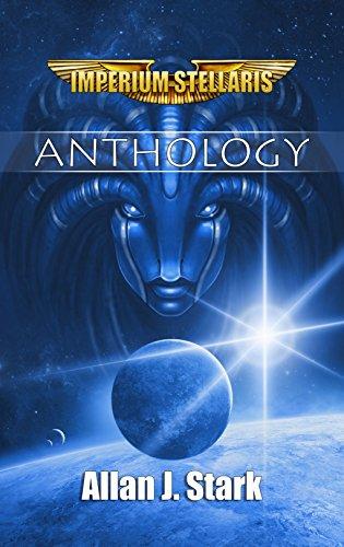 Imperium Stellaris: Anthology