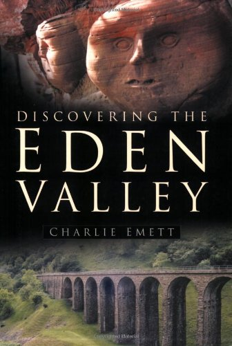 discovering-the-eden-valley-hidden-places-curiosities-and-strange-events-in-old-photographs