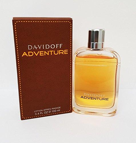 davidoff-adventure-po-goleniu-100-ml