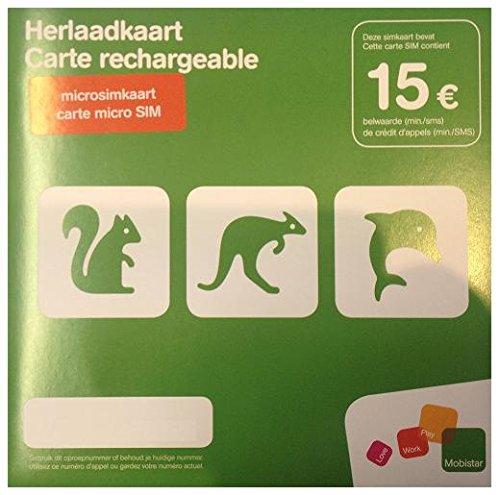 mobistar-carte-micro-sim-prepayee-avec-nouveau-numero-et-15-eur-de-credit