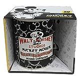 TAZZA Topolino Mickey Mouse Disney Ceramica Mug in Confezione Regalo - D98503