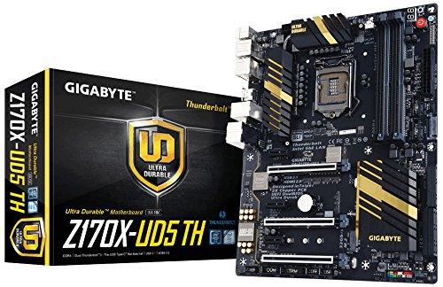gigabyte-ga-z170x-ud5-th-scheda-madre