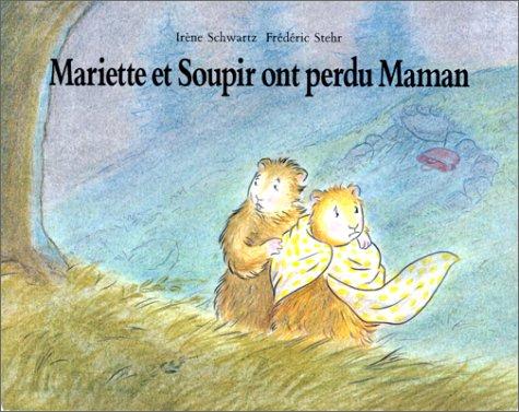 """<a href=""""/node/36343"""">Mariette et Soupir ont perdu maman</a>"""