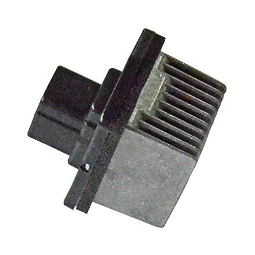 7802-a006-hvac-motor-del-ventilador-resistencia-ajuste-para-08-2013-mitsubishi-lancer-outlander
