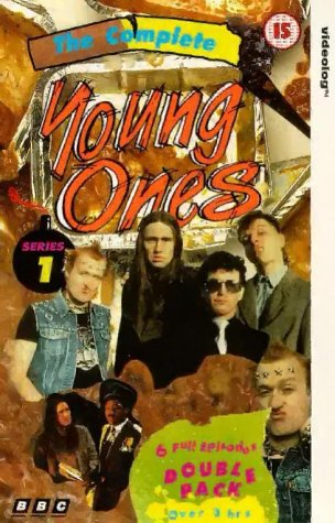 the-young-ones-the-complete-series-1-vhs-1982