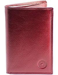 174c9d3289d Amazon.fr   Elephant - Portefeuilles et porte-cartes   Accessoires ...