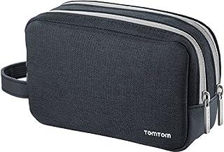 TomTom - Housse de transport universelle adaptée à tous les GPS TomTom 4,3 pouces, 5 pouces et 6 pouces (notamment les TomTom Start, Via, GO, GO Basic, GO Essential, Rider, GO Professional, GO Camper) (B01GV1GA82) | Amazon Products