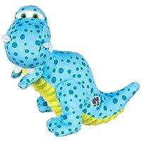 Webkinz Diggity - Dinosaurio de peluche