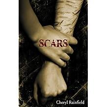 Scars (English Edition)