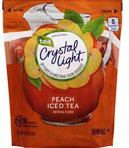 crystal-light-tea-sticks-peach-16-count-32-quarts