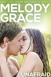 Unafraid (A Beachwood Bay Love Story Book 4) (English Edition)