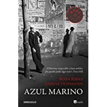 Azul marino (BEST SELLER, Band 26200)