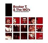 Booker T Cds - Best Reviews Guide