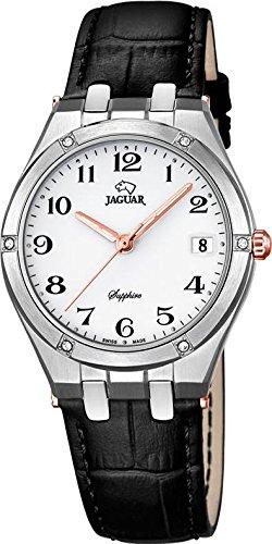 Jaguar ladies watch Klassik Daily Classic J693/1