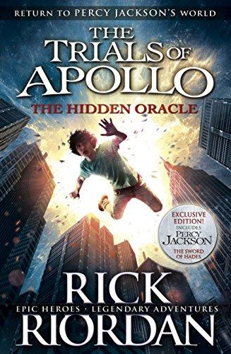 the-trials-of-apollo-book-1-the-hidden-oracle