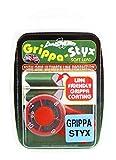 Dinsmores Grippa-Styx Selector - Red, Size No8/No9/No10/No11