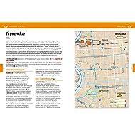 Tokyo-Con-Carta-geografica-ripiegata