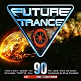 Future Trance 90