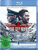 The 12th Man - Kampf ums Überleben [Blu-ray] hier kaufen