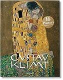 PX-Gustave Klimt