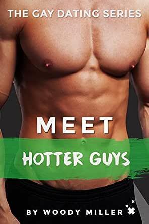 Site de rencontre gay a lyon
