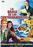 La Bahia De Los Contrabandistas [Import espagnol]