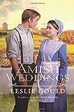 Amish Weddings (Neighbors of Lancaster County)