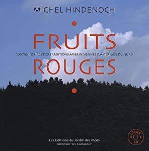 "Afficher ""Fruits rouges"""