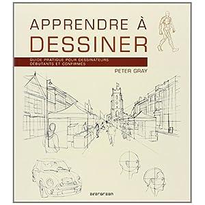 Peter Gray (Auteur), Sophie Montigny (Traduction) (58)Acheter neuf :   EUR 12,99 17 neuf & d'occasion à partir de EUR 8,90