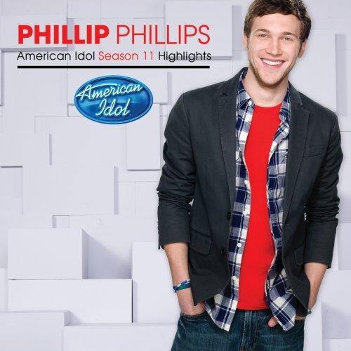 american-idol-season-11-highlights