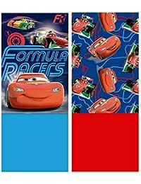 Braga cuello Cars Disney Formula Racers coralina surtido