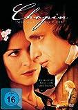 Chopin - Sehnsucht nach Liebe