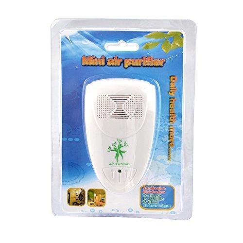 1-packung-wm-mini-ozon-anion-luftreiniger-sterilisation-deodorants-fur-toilette-sauna-hotelzimmer-wo