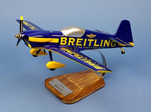 cap-231-patrol-breitling-large-mahogany-model-aircrafts-collection