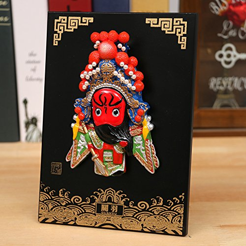mamma-e-papa-peking-opera-cinese-ciondolo-ornamenti-vento-regali-mestieri-185-x-13-cm-a