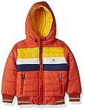 #7: Fort Collins Boys' Jacket